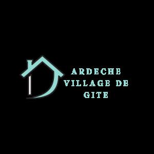 logo-ardeche-village-gite