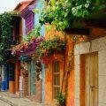 maison-coloré